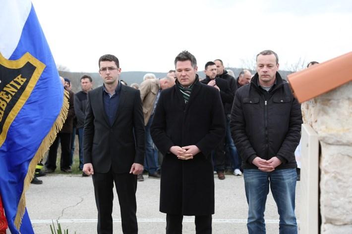 Komemoracija u Dragišićima 2016. (Foto H. Pavić) (7)