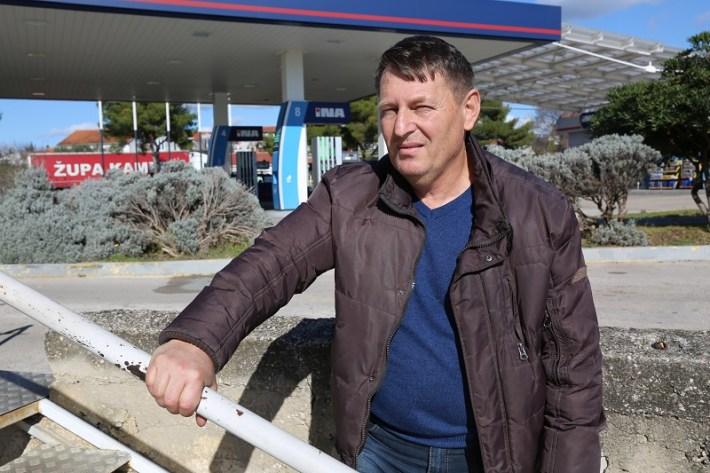 Milenko Ušljebrk (Foto H. Pavić) (2)