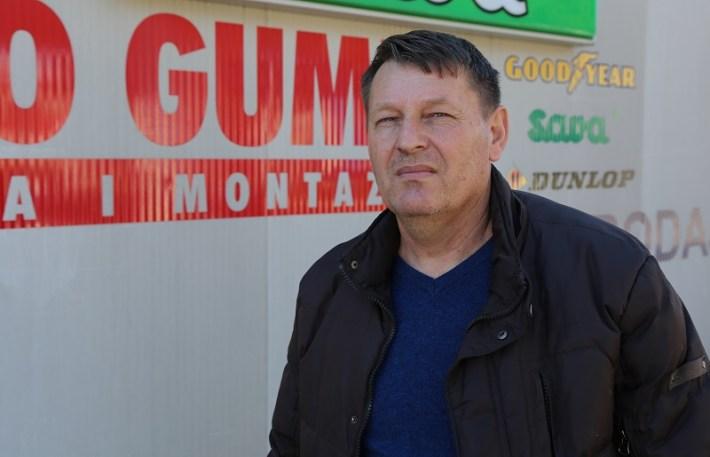 Milenko Ušljebrk (Foto H. Pavić) (7)