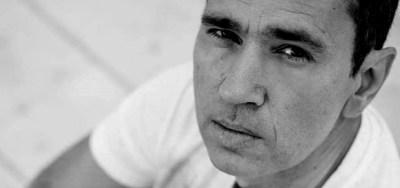 Portret tjedna/Robert Pauletić, enigmatični doministar turizma: Inovativna mostogradnja turizma
