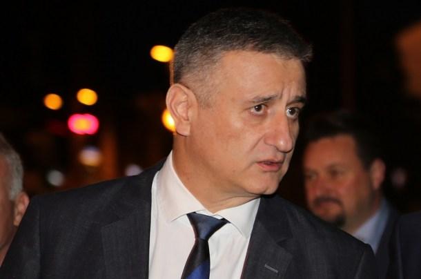 Tomislav Karamarko - 26. obljetnica HDZ-a u Šibeniku (Foto H. Pavić)  (3)