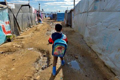 Donatorska konferencija za Siriju, Hrvatska daje milijun eura