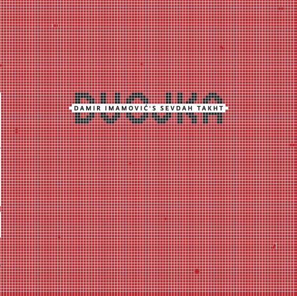 Dvojka-LP-front-600x598