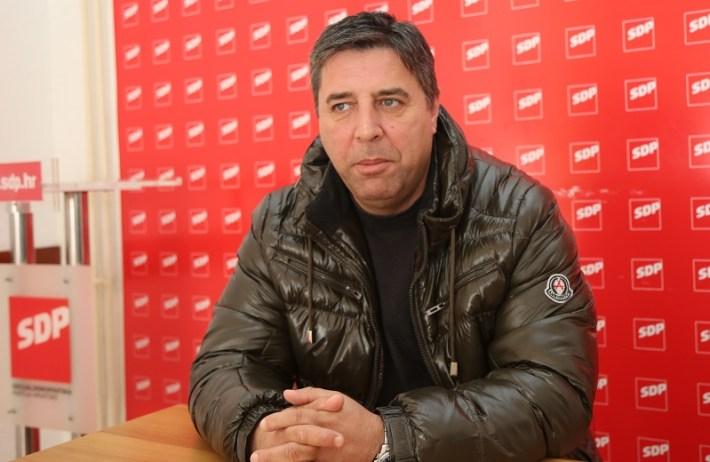 Franko Vidović (Foto H. Pavić) (6)
