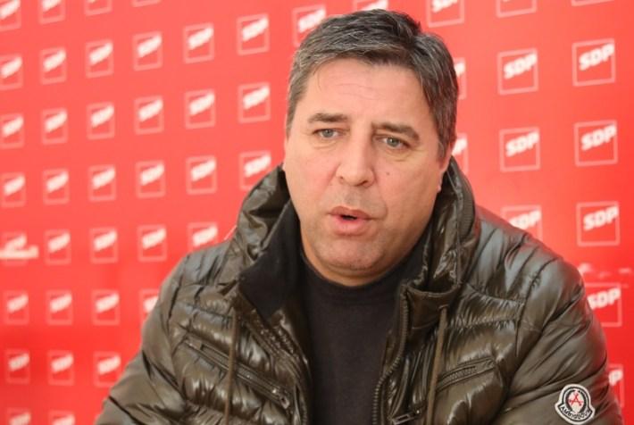 Franko Vidović (Foto H. Pavić) (7)