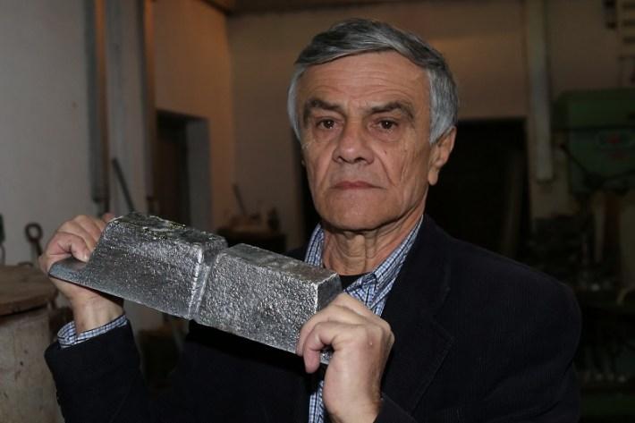 Ilija Cvijanovic (Foto Tris H. Pavic) (2)