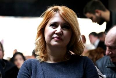 Zagrebačka organizacija SDP-a traži isključenje iz stranke za Milanku Opačić i Miranda Mrsića