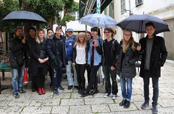 MyGen - konferencija za novinare 220316 - Zeljko Petres (Foto H. Pavic) (5)