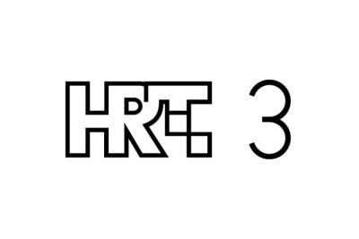 Hrvatsko dizajnersko društvo 'oblikovalo' otvoreno pismo podrške Deanu Šoši i HRT3