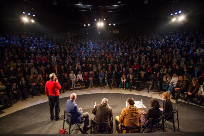 Pričigin: Danas počinje deseti Festival pričanja priča u Splitu