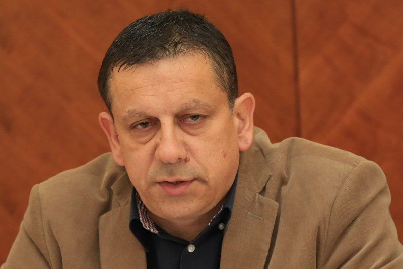 """Kninski """"egzodus"""": U tri godine odjavilo se 4.148 građana"""