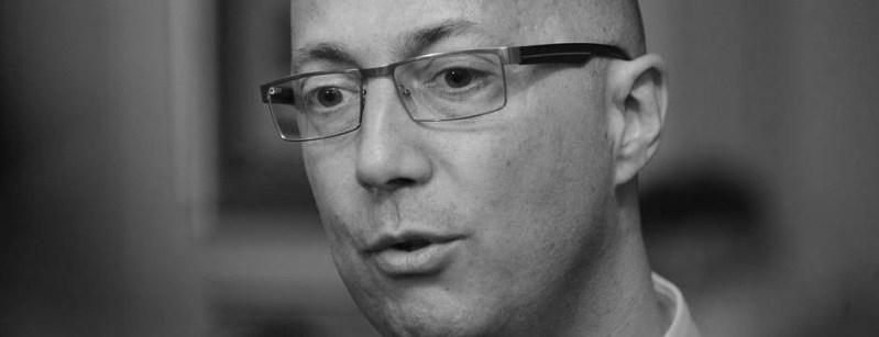 Portret tjedna/Ivan Kovačić (43), omiški gradonačelnik i Mostov zastupnik: Ljutiti dentist pokazao zube (s karijesom)