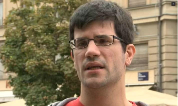 Mate Kapovic