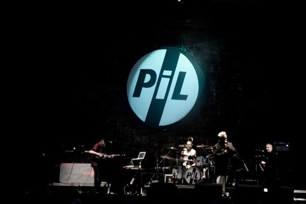 PiL 2011. (Foto: Ferran/Wikipedia)
