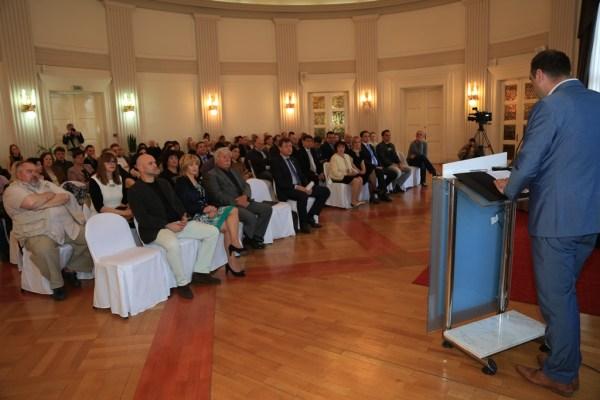 Velebitska degenija - dodjela nagrada (Foto H. Pavić) (2)