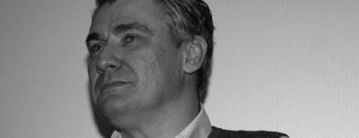 """Portret tjedna/Zoran Milanović, predsjednik SDP-a: Ako igraš """"fakinski"""", ne poseži za rukavicama…"""