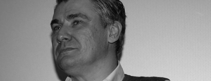 Zoran-Milanović-i-Franko-Vidoviž-u-Cinestaru-Foto-H