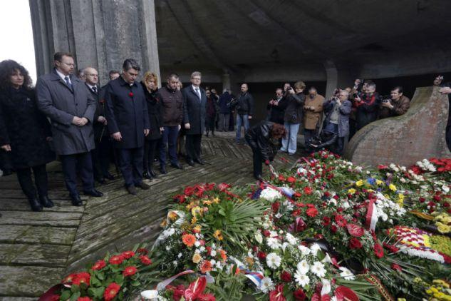 jasenovac3
