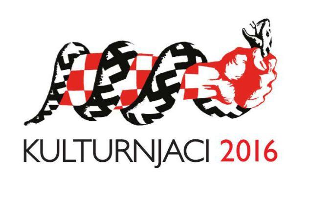 kulturnjaci 2016