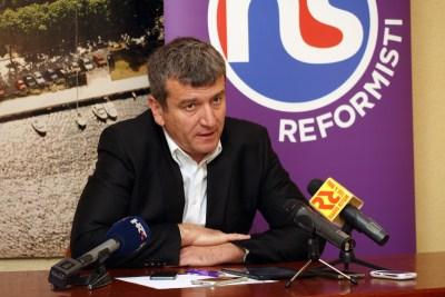 Foto:J.Krnić