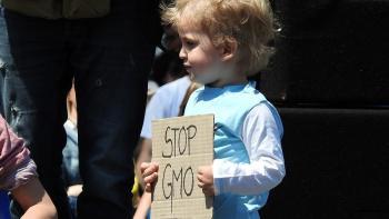 Ovo se najviše tiče sljedećih generacija (foto TRIS/G. Šimac)