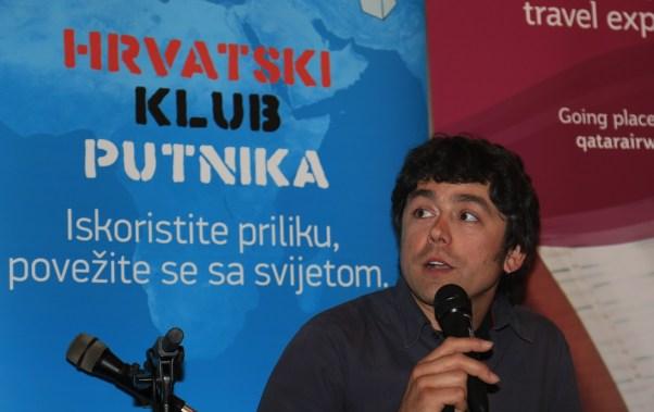 Mate Skračić (Foto: Tris/H: Pavić)