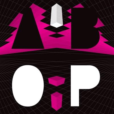 ABOP: Svi oblici i nijanse organskog ritma