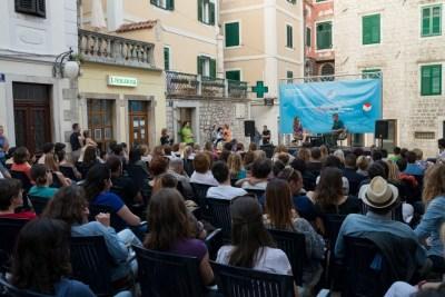 Počinje 5.Croatian Travel Festival: Svjetski putnici ponovo u Šibeniku