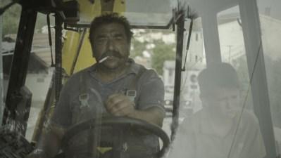 Kratkometražni film Zvir osvojio Grand Prix na festivalu u Quebecu