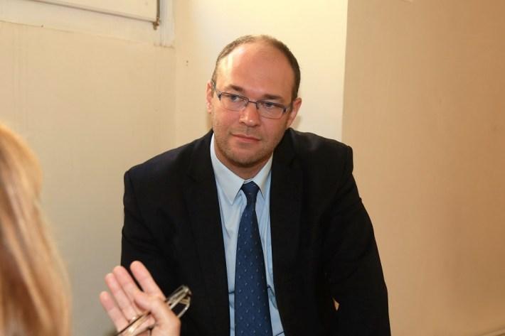 Dr. Ivo Stier4