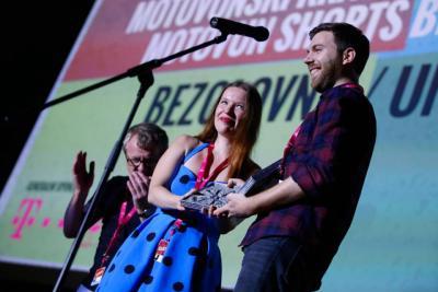 Foto:Motovun Film festival