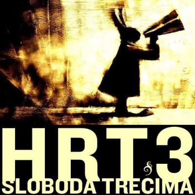 Inicijativa Sloboda Trećima poziva na prosvjed 14.srpnja