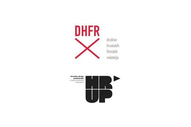 DHFR-HRUP
