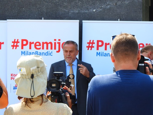 Foto TRIS/G.Šimac