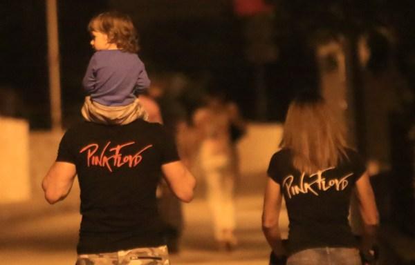 Echoes - Pink Floyd foto hp (1)