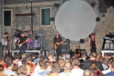 Echoes - Pink Floyd foto hp (15)