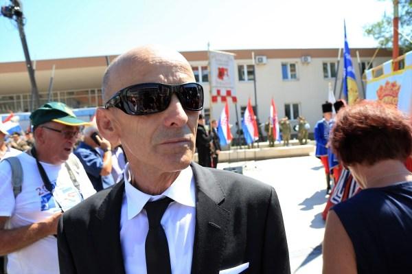 Ivica Glavota (Foto: Tris/H. Pavić)