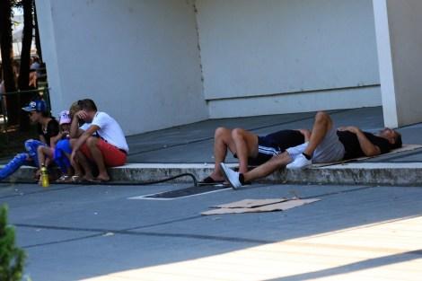 Nakon proslave Dana pobjede (Foto H. Pavic) (16)