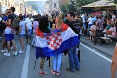 Nakon proslave Dana pobjede (Foto H. Pavic) (27)