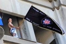Nakon proslave Dana pobjede (Foto H. Pavic) (30)