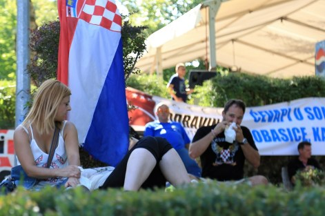 Nakon proslave Dana pobjede (Foto H. Pavic) (5)