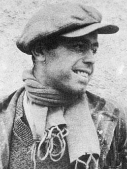 Franjo Fuis