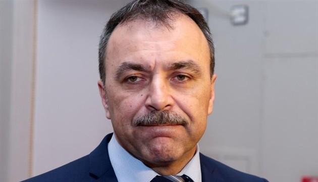 Ministar policije Vlaho Orepić ispričao se zbog racije u KSET-u