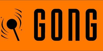 (Ne)vjerodostojnost /Milanović 2012.: GONG je jedna od institucija kojoj se vjeruje; Milanović 2020. : Tko je GONG? To nije institucija…