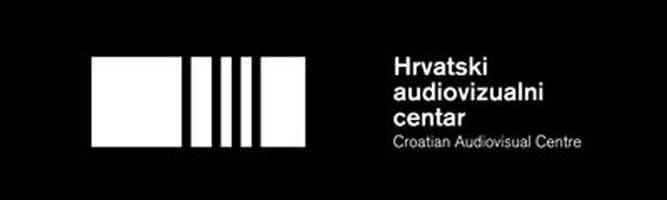 HAVC odgovorio na ponovljene optužbe braniteljskih udruga