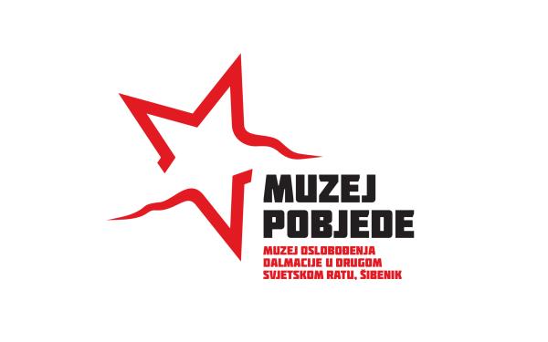 muzej_pobjede_sibenik_press-1