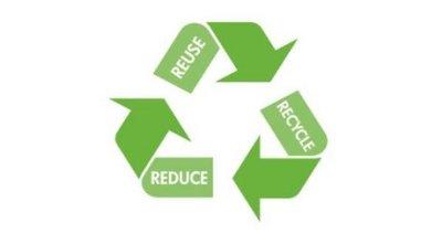 Zelena akcija: Nastavite javnu raspravu i pripremite Plan gospodarenja otpadom za usvajanje