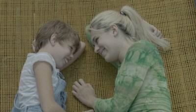 Hrvatske redateljice na 14. Tofifestu: međunarodna premijera Trampolina i fokus na hrvatski film
