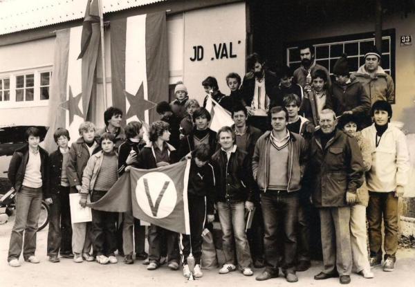 1980-regata-oslobodjenja-sibenika