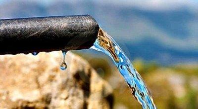'Gubimo preko 50% vode, a nemamo učinkovito rješenje'